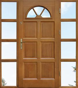 Drzwi niemiec biłgoraj